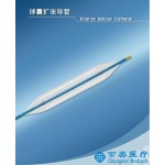 Dilation Balloon Catheter