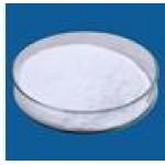 3,6-diiodo(1H)indazole