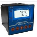 PHG-2091 Industrial Online PH Meter