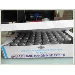 ampicillin sodium injection 500mg